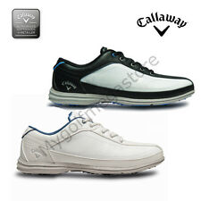"Callaway Golf Womens / Ladies Playa Sky Series golf Shoes - 2 Colours ""New"""