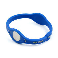 Power Balance - NBA ORLANDO MAGIC, Bracelet Band  - Wristband - NEW
