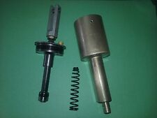 Cessna 150 172 & OTHER MODELS BRAKE MASTER CYLINDER