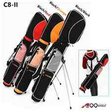C8-II A99 Golf Practice Range/ Sunday/ Stand/ Pencil/ Carry Bag