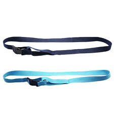 Baby Kids Outdoor Safety Leash Wrist Link Anti lost Harness Strap Toddler Child