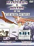 Mysteries & Myths of 20th Century 3 - Comet DVD