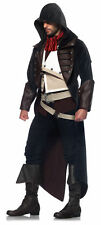 Arnaud Assassins Creed Adult Costume