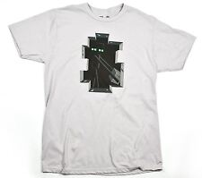 MINECRAFT Official ENDERMAN INSIDE Mine Craft Characters T-Shirt
