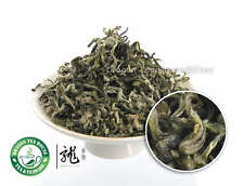 Bi Luo Chun * China Green Snail Spring Tea * ON SALE *