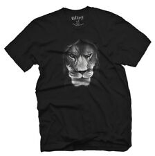 Fifty5 Clothing Scarface Men's T Shirt