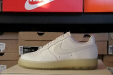 Nike Air Force 1 Low Supreme SP (Air Huarache) DEADSTOCK Size 10 - (354714-111 )