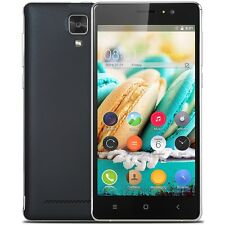 "N910 Android 5.1 5.0"" 3G Smartphone 1GB 8GB Light Sensor GPS Bluetooth 4.0 IAU"