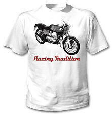 ITALIAN MOTORCYCLE LE MANS 850 INSPIRED-NEW AMAZING GRAPHIC TSHIRT- S-M-L-XL-XXL
