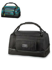 Dakine Recon Duffle Bag 80l Sports Bag with Wet compartment