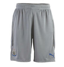 Newcastle United Kids (Boys Youth) Away Shorts 2014 – 2015