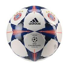 Bayern Munich UEFA Champions League Football 2015/16