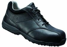 Timberland 6201049 Pro Newington Black Safety Shoes With Composite Toe Caps Mens