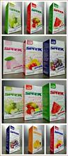 NEW AdvoCare Spark® ENERGY DRINK 14 Stick Pack FACTORY SEALED BOX 10 FLAVORS