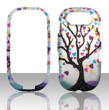 For Pantech Ease p2020 Case Hard Protector Case Design Cell Phone Cover Global