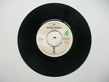 "Michael Nesmith ‎– Rio Island Records ‎– WIP 6373 UK 1976 Vinyl 7"" 45 Single EX+"
