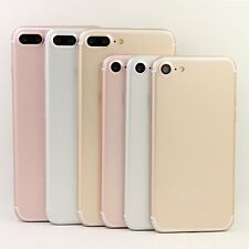 """Non-Working Dummy Display Toy Fake Model Phone For iPhone 7 4.7"""" / 7 Plus 5.5"""""""
