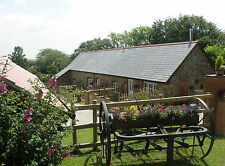 Holiday Cottage Bude Cornwall - Week Break - *Special Offer* - Pet Friendly