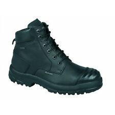Goliath Centaurus GORE-TEX Waterproof Safety Boots With Steel Toe Caps Midsole