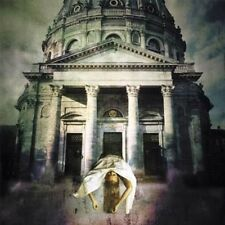 Coma Divine - Porcupine Tree New & Sealed LP Free Shipping