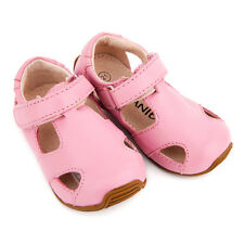 NEW Sunday sandals in pink Girl's by SKEANIE