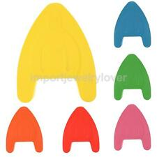 Swimming Kickboard Pool Training Aid Float Kickboard Board for Kids Adults
