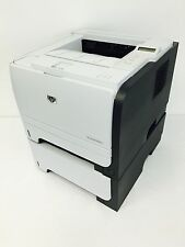 HP LaserJet P2055X Laser Printer - 6 MONTH WARRANTY - Fully Remanufactured