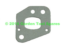 MCCULLOCH MAC CAT 333 335 338 435 436 440 441 CHAINSAW CARBURETOR ADAPTER GASKET