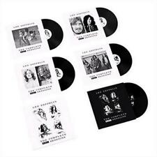 Complete Bbc Sessions - Zeppelin Led New & Sealed Free Shipping