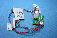 POWER ON OFF SWITCH AF-044A 6870VS2019A 040203 FOR LG RZ-42PX11 42