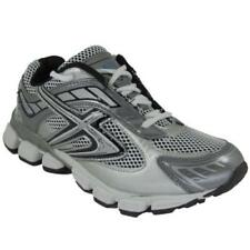 Mens Sports Running Trainers Gym Men Shox Designed Trainers Size UK 7-12