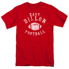 "Friday Night Lights ""East Dillon Football"" T-Shirt or Tank - Adult, Child"