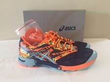 NEW MEN'S ASICS GEL NOOSA TRI 10 - LAST ONE IN STOCK