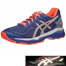 ASICS GEL KAYANO 23 LITE SHOW WOMENS RUNNING SHOES T6A6N.4593 + RETURN TO SYDNEY