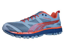 Puma Faas 500 TR Mens Running Trainers - Shoes  9604 See Sizes