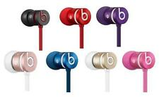 Apple / Beats by Dr. Dre urBeats In-Ear Headphones / Earphones / Earbuds