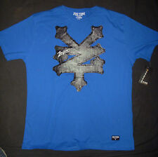 NEW ZOO YORK MENS T-SHIRT BNWOT XL AWESOME BUY on sale now