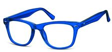 Mens Prescription Lens Quality Reading Glasses With Designer Glasses Frames