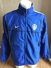 Leeds United Nike Jacket ( Not Shirt)