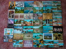 40 Postcards of / from CYPRUS. Unused.