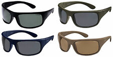 Polaroid 07886 Unisex Sport Rubber Flexible sunglasses Polarized Choose color