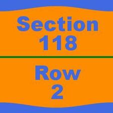 4 Tickets Toronto Maple Leafs vs. New York Rangers 2/23/17 Air Canada Centre