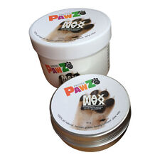 Pawz Max Wax - Dog Paw Wax