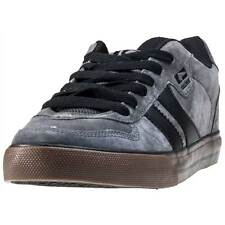Globe Encore 2 Mens Trainers Charcoal New Shoes