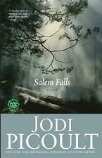 NEW Salem Falls by Jodi Picoult Paperback Book Free Shipping