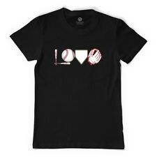 Love Of The Game T-shirt Hoodie Sweatshirt T-shirt Tank Top