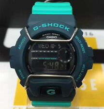 Casio G-Shock G-LIDE Protectors Guard Men's Watch GLS-6900-2A