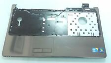 cover for dell inspiron 1564+Touchpad Mouse 56AAA2170A-2