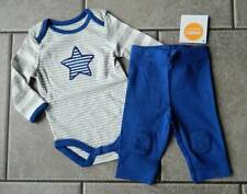 Outfit Gymboree,Stars and Stripes,Brand New Baby,2 pc.set,NWT,sz.0,3,6,12 months