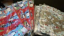 Thirty-One Utility Tote You Choose ~ NEW ~ Christmas Holiday RETIRED